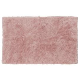 Argos Home Bath Mat