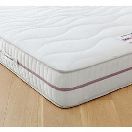 Sleepeezee Hybrid 2000 Double Mattress