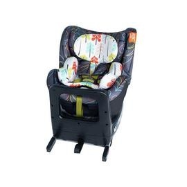 Cosatto RAC come and Go Rotate iSize Car Seat - Nordik