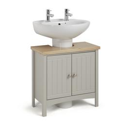 Argos Home Bournemouth Under Sink Unit