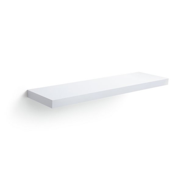 Buy Collection Glenmore 80cm Floating Shelf
