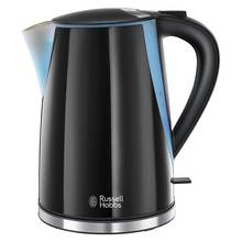 Russell Hobbs 21400 Mode Illuminating Kettle - Black