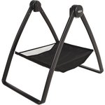 more details on Graco Evo Stand - Black.