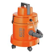 Vax 6131T Multifunction Cleaner