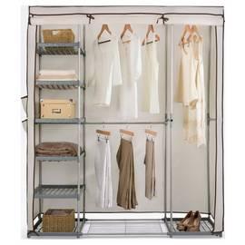 Wardrobes | Mirrored, Fitted & Bedroom Wardrobes | Argos