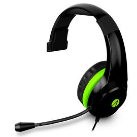 Stealth SX-02 Mono Xbox One Headset