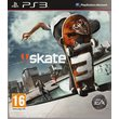 more details on Skate 3 PS3 Game.