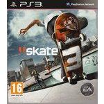 more details on Skate 3 PS3 Game.