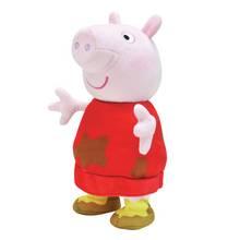Peppa Pig Jumping Muddly Puddles Peppa Pig