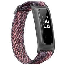 Huawei Band 4e Fitness Tracker