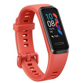Huawei Band 4 Smart Fitness Tracker