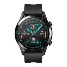 Huawei Watch GT 2 Smart Watch