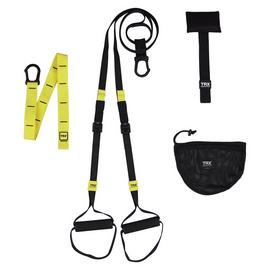 TRX Move Suspension Trainer