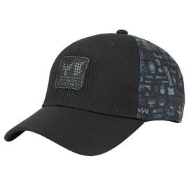 Official COD Modern Warfare Snapback
