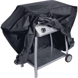 Argos Home Deluxe Large BBQ Cover