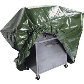 Argos Home Heavy Duty Large BBQ Cover