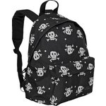 more details on Trespass Black Skull Backpack.