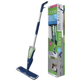 Bona Spray Mop Kit for Stone, Tile and Laminate Floors