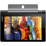 more details on Lenovo YOGA Tab 3 8 Inch 16GB Tablet.