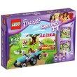 more details on LEGO Friends Value Pack - 66478.