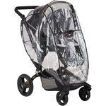 more details on Jane Universal Raincover for Pushchairs.
