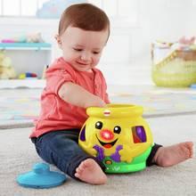 argos baby toys
