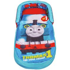 My First Thomas & Friends Kids ReadyBed