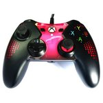 more details on PowerA Illuminated Spectra Xbox One Controller.