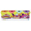 more details on Play-Doh Classic Colours 4 Pack.