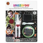 more details on Snazaroo Special Effects Face Paints Kit.