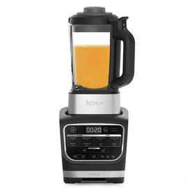 Ninja Hot Blender and Soup Maker - HB150UK