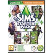 more details on The Sims 3 PC Game.