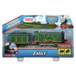 more details on Thomas & Friends TrackMaster Motorized Engine Assortment.
