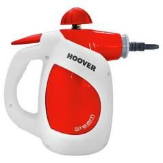 Hoover Steam Express Handheld Steam Cleaner