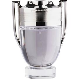 Paco Rabanne Invictus Eau de Toilette for Men - 50ml