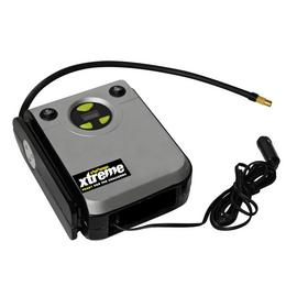 Challenge Xtreme Digital Tyre Inflator with Auto Cut Off