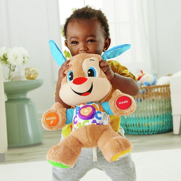 Buy Fisher-Price Toys at Argos.co.uk - Your Online Shop ...