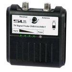 more details on SLx Digital TV and Satellite Aerial Signal Detector.