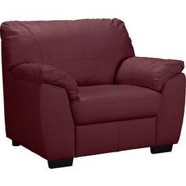 Results for leather sofas and chairs