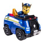 more details on Paw Patrol Vehicle Assortment.