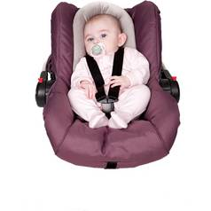 Clevamama Baby Car Seat Support Clevahead