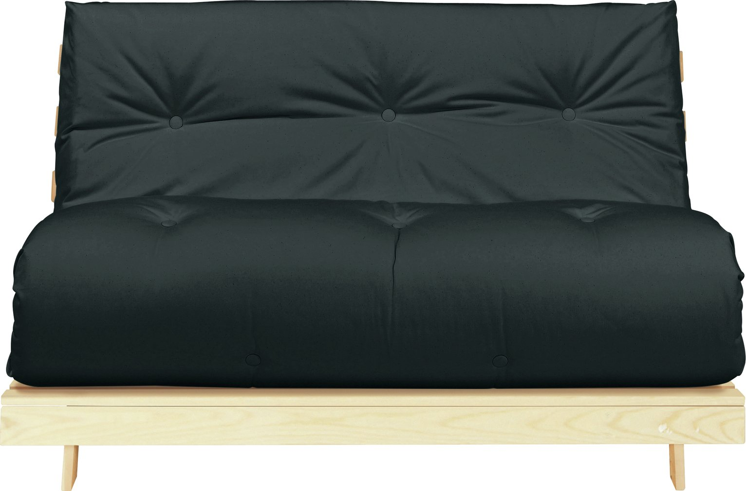 Sofa beds chairbeds and futons Argos