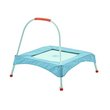 more details on Mookie Early Fun Trampoline.