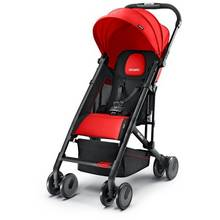 RECARO Easylife Pushchair - Ruby