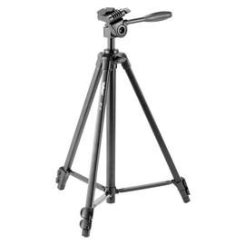 Velbon EF-41 Camera Tripod - Black