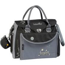 Babymoov Maternity Baby Style Bag - Star.