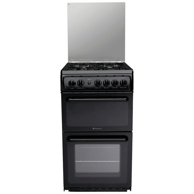 Same Day Delivery Kitchen Appliances