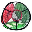 more details on Longridge 4-in-1 Golf Chipping Net.