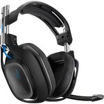 more details on Astro A50 Wireless Gaming Headset for Mac/PC/PS3/PS4.