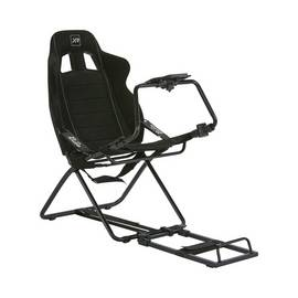 Gaming Chairs | PC, Xbox One & PS4 Gaming Chairs | Argos